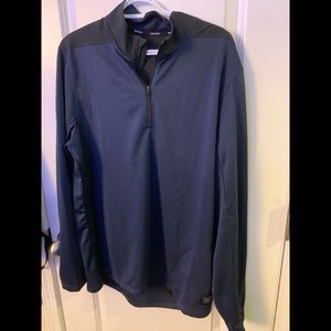Nike Pullover Half ZIP Sweatshirt NEW WITHOUT TAGS